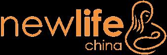 New Life China